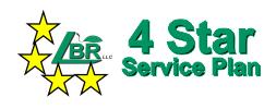 4star3